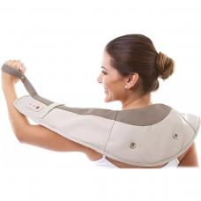 Tapping Massageador